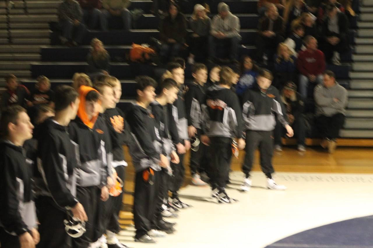 Wrestling - UDA at Newport - IMG_4647.JPG