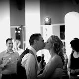 Bruiloft Lieuwe en Marrit Stania State