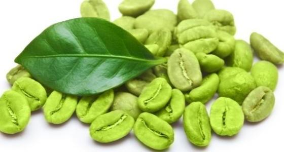 القهوة الخضراء,القهوة الخضراء للتخسيس,فوائد القهوة الخضراء,القهوة الخضراء للتنحيف,حبوب القهوة الخضراء,اضرار القهوة الخضراء,تحضير القهوة الخضراء,القهوة الخضراء للضغط,القهوة الخضراء للحامل,القهوة الخضراء للسكري,القهوة الخضراء والتخسيس,القهوة الخضراء للتخسيس تجارب,طريقة عمل القهوة الخضراء للتخسيس,القهوة الخضراء للتخسيس دكتور اوز,القهوه الخضراء للرجيم,طريقة عمل القهوة الخضراء للتخسيس فتكات,طريقة عمل القهوة الخضراء للتخسيس بالصور,القهوة الخضراء لحرق الدهون,يا القهوة الخضراء,القهوة,#القهوة الخضراء