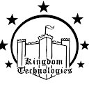The Kingdom Tech