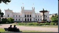 Lunds_universitets_huvudbyggnad_(juli_2008)