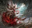 Blood Warrior