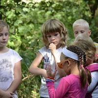 Kinderspelweek 2012_030