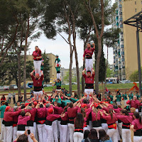 Actuació Badia del Vallès  26-04-15 - IMG_9823.jpg