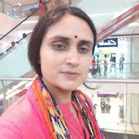 Aarti Mishra contact information