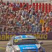 Circuito-da-Boavista-WTCC-2013-677.jpg