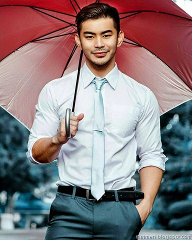 hot office guy  mmmen.blogspot.com