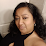 Gigi P's profile photo