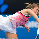 Annika Beck - 2016 Australian Open -DSC_2782-2.jpg