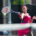 Madison Keys - Rogers Cup 2014 - DSC_9018.jpg