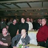 jubileum 2005-Reunie-169_resize.jpg