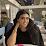 Rohini Sood's profile photo