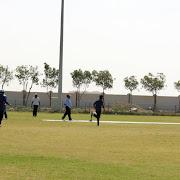SLQS Cricket Tournament 2011 125.JPG