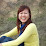 Mel Mak's profile photo