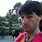 Sean Stevens's profile photo