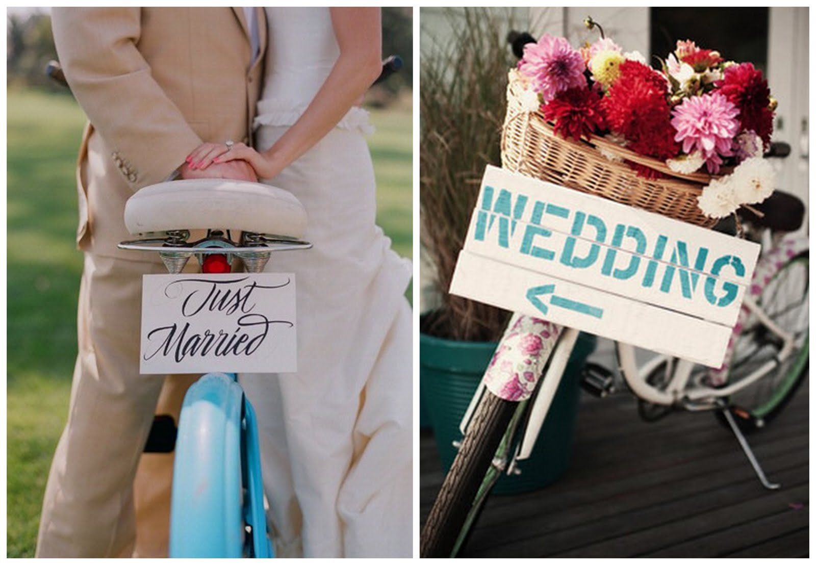 Rashawn S Blog Wedding Table Decoration