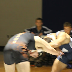 Wrestling - UDA at Newport - IMG_4953.JPG