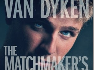 Review: The Matchmaker's Playbook (Wingmen Inc. #1) by Rachel Van Dyken