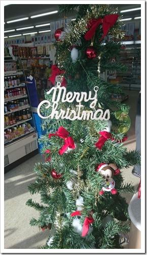 DSC 0673 thumb%25255B2%25255D - ハッピーメリークリスマスベイプ!。。。は終わったけど。