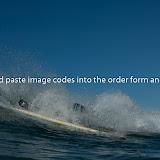 20130601-DSC_3139.jpg