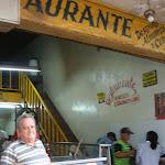 southamerica-2-064.jpg