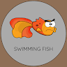 com.entrepsoft.SwimmingFish