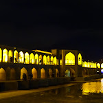 Iran Edits (245 of 1090).jpg