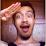 Gabriel Cabrera's profile photo