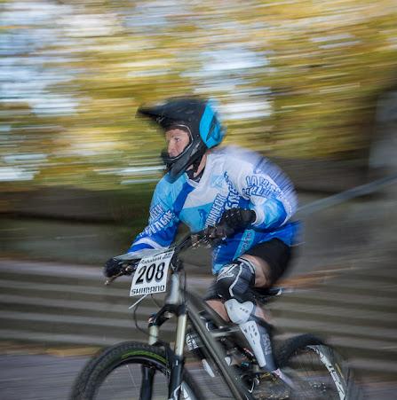 Han Balk City Downhill Nijmegen-0674.jpg