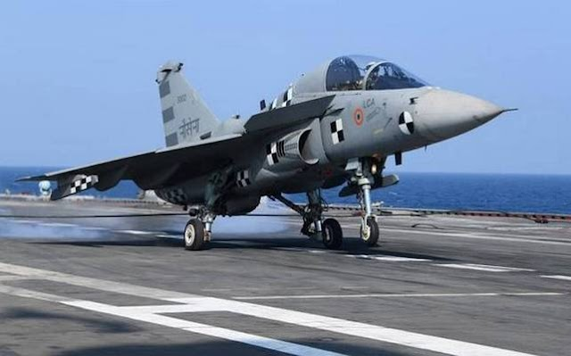 अगर भारत-चीन युद्ध हुआ तो बिहार के इन जगहों से फर्राते भर सकेंगे लड़ाकू विमान.