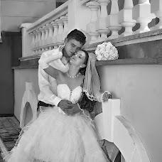 Wedding photographer Ilya Filimoshin (zndk). Photo of 22.03.2015