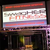 SwagHER Photos