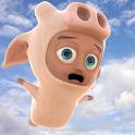 PigBoy icon