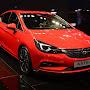 2016-Opel-Astra-HB-Frankfurt-12.JPG