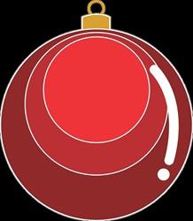 feliz navidad  (11)