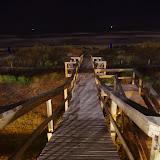 Surfside Beach Spring Break - IMGP5389.JPG