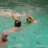 kampioenwedstrijd 51 Zeester-Meerval 2 - HZPC 3