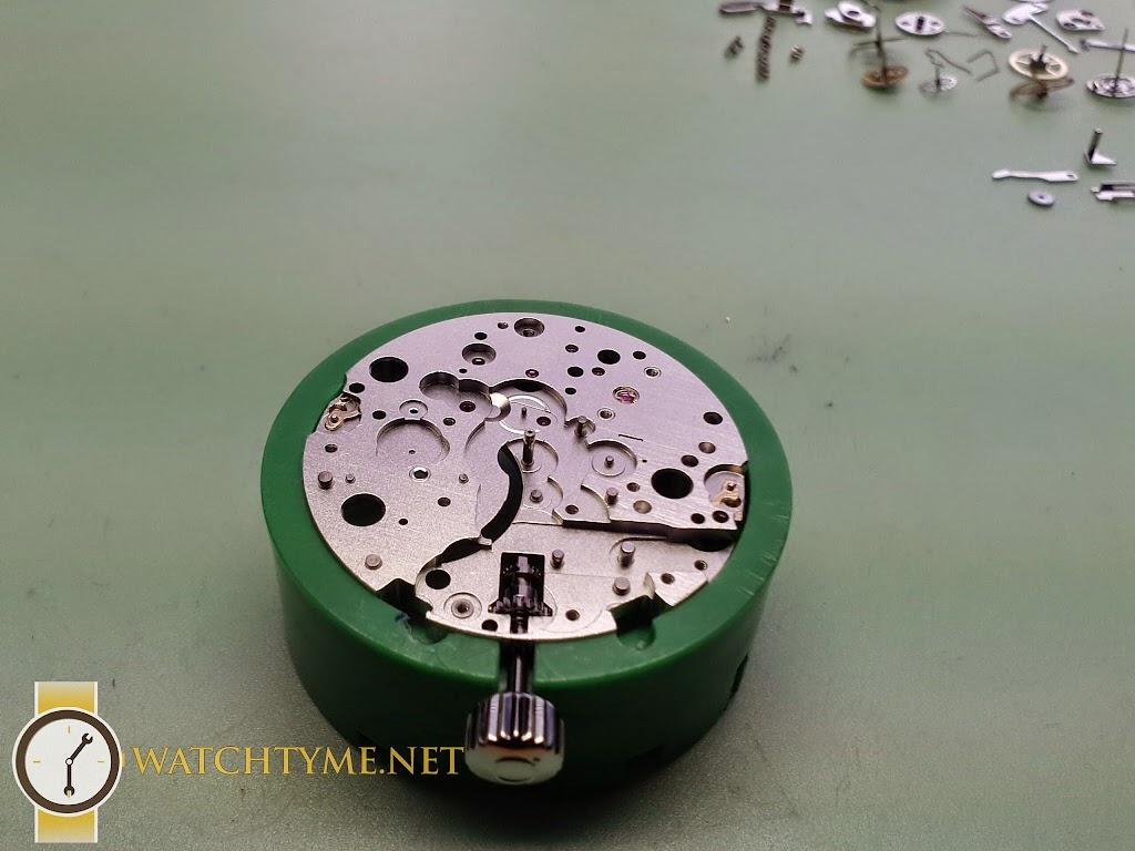 Watchtyme-Omega-Speedmaster-2015-04-026