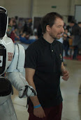Go and Comic Con 2017, 216.jpg