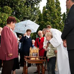 Relikvia sv. Cyrila v Červeníku - IMG_5534.jpg