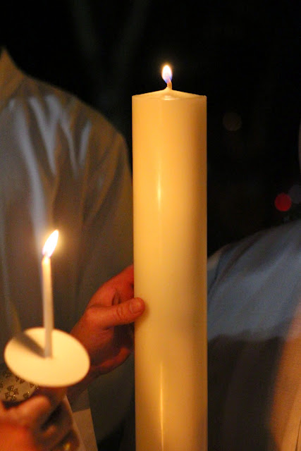 Easter Vigil 2015 - IMG_8407.JPG
