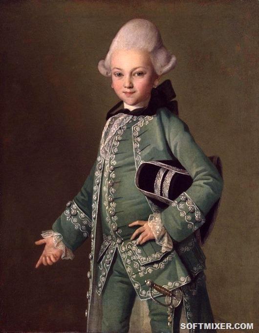 Alexey_Bobrinsky_by_C.L.Christinec_(c.1770,_Hermitage)