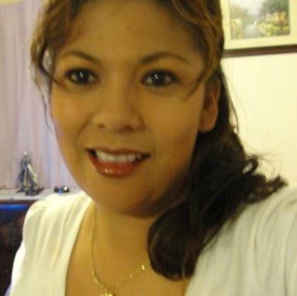 Sonia Moreno Nude Photos 24
