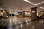 Фото 7 Insula Resort & Spa ex. Royal Vikingen Resort