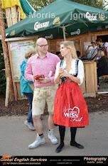 WienerWiesn03Oct_014 (683x1024).jpg