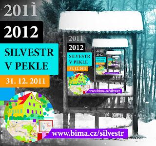 silvestr_2011