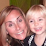 Kristin Bush's profile photo