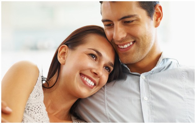 5 Keys/Tips Of Successful Relationship