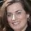 Erica Leon Nutrition LLC's profile photo
