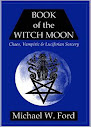 The Book of the Witch Moon
